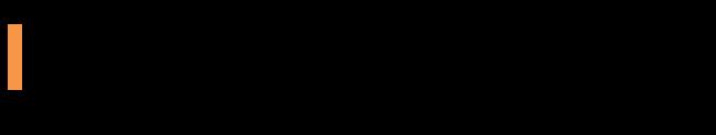 yoyakue