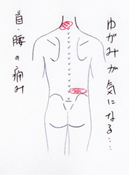 yugami160715